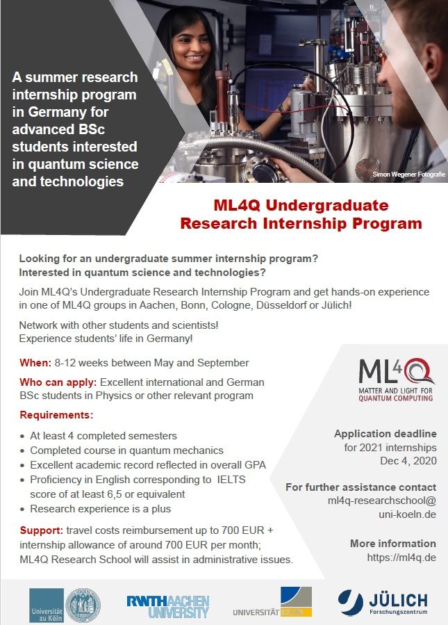 ML4Q_Internship_flyer.jpg